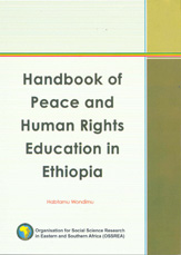 HANDBOOK OF PEACE AND HUMAN RIGHTS EDUCATION IN ETHIOPIA