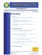 Bulletin Oct 2012 Issue
