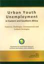 urban-youth-unemployment-thumb